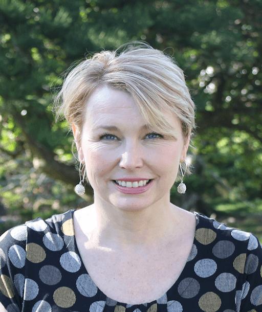 Sarah Andrews image