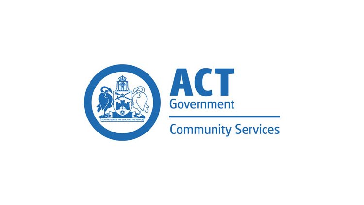 ACT Community Services