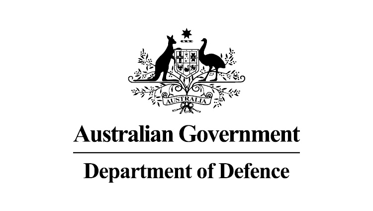 Australian Defence Department