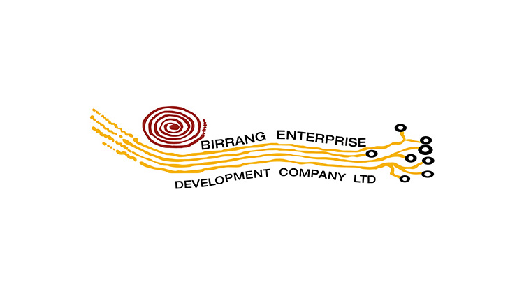 Birrang Enterprise Development