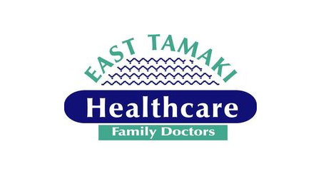 East Tamaki Healthcare