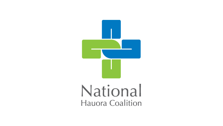 National Hauora Coalition