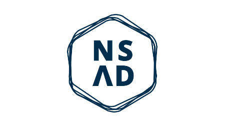 New Zealand Society on Alcohol & Drug Dependence