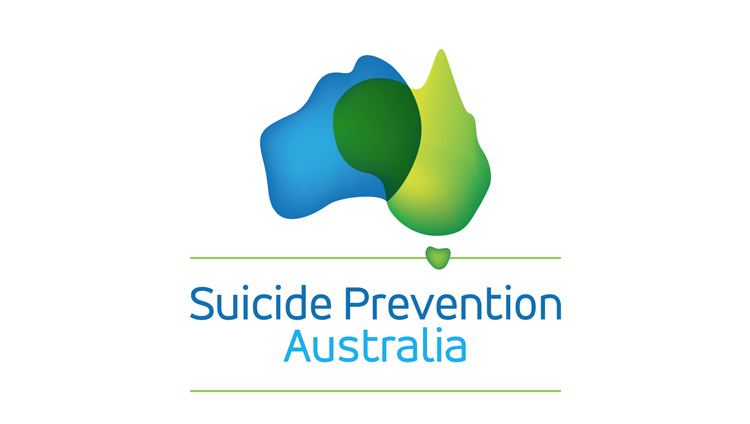 Suicide Prevention Australia