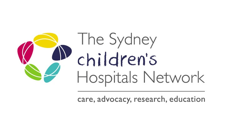 Sydney Children's Hospitals Network
