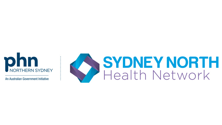Sydney North Health Network