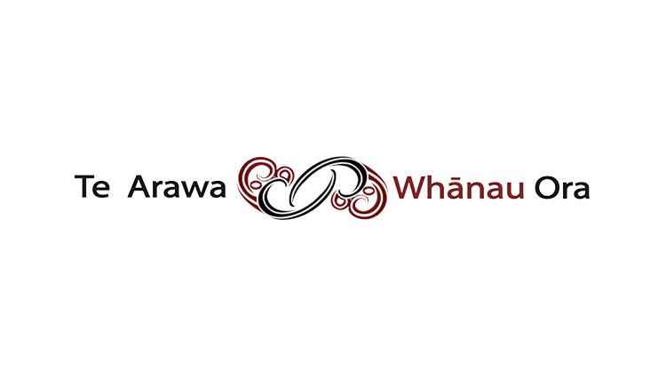Te Arawa Whana Ora