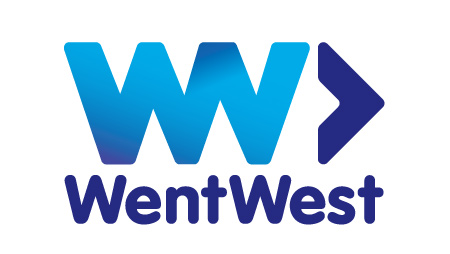 Wentwest