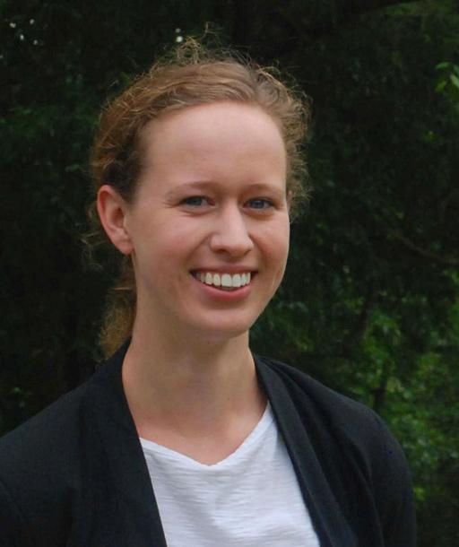 Angela Boswell image